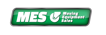 Moving Equipment Sales (MES)