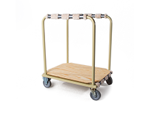 Panel-Carts_Moving-Equipment-Sales